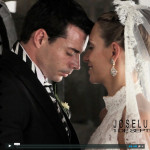 VIDEOS-BODA-VIDEO-BODA-ESPECIAL-VIDEO-BODA-ORIGINAL-VIDEO-BODA-UNICO-DANI-TRONCOSO-2